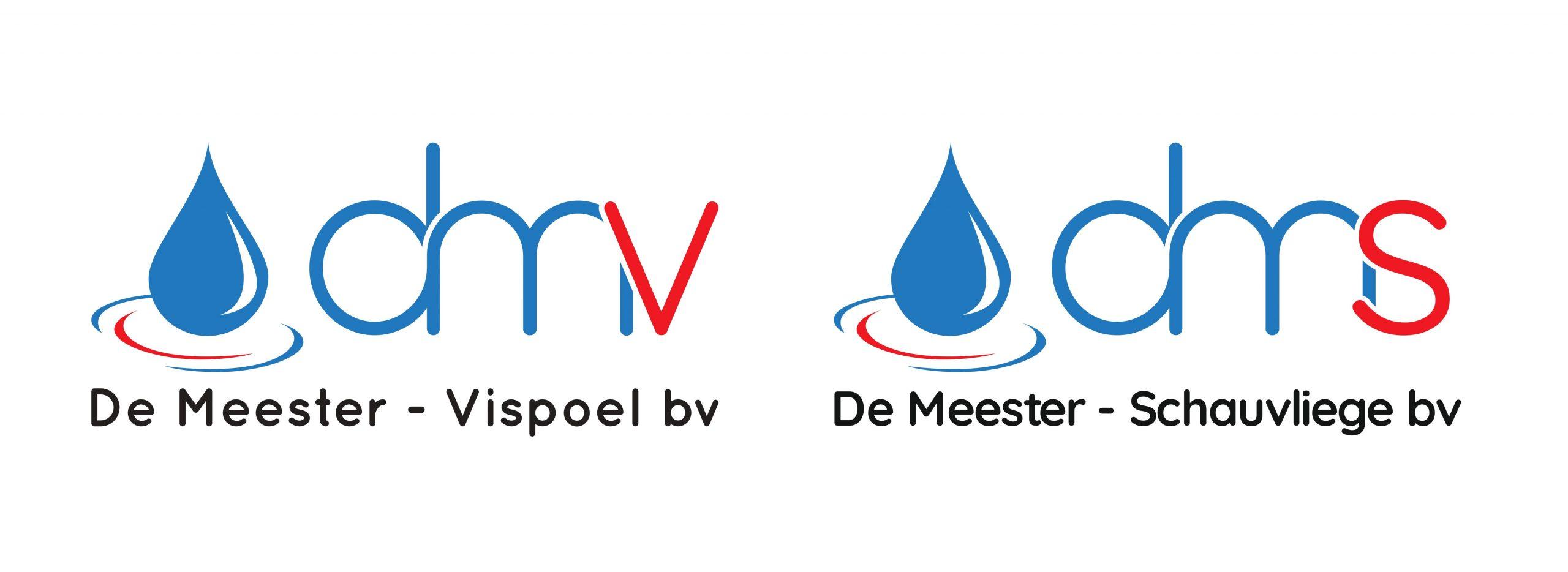 Sanitair De Meester